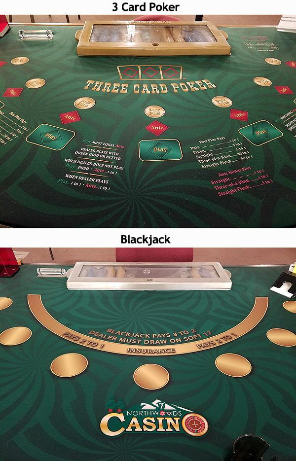 casino spiele forum